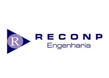 Reconp