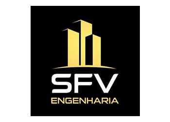 SFV engenharia