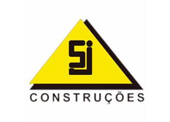 SJ Construções