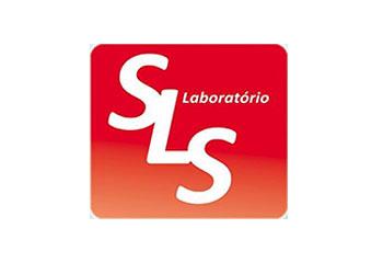 SLS Laborátorio