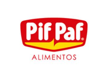 Pif Paf